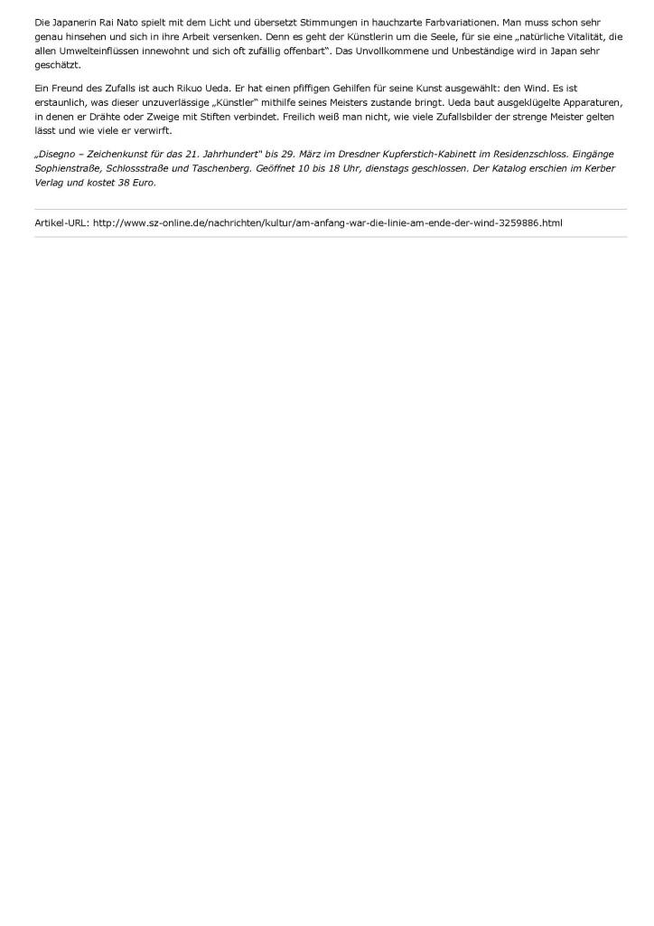 Disegno_SZ_271115_ページ_2