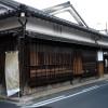 堺アルテポルト黄金芸術祭 2016