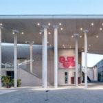 ボン美術館 2022年2月